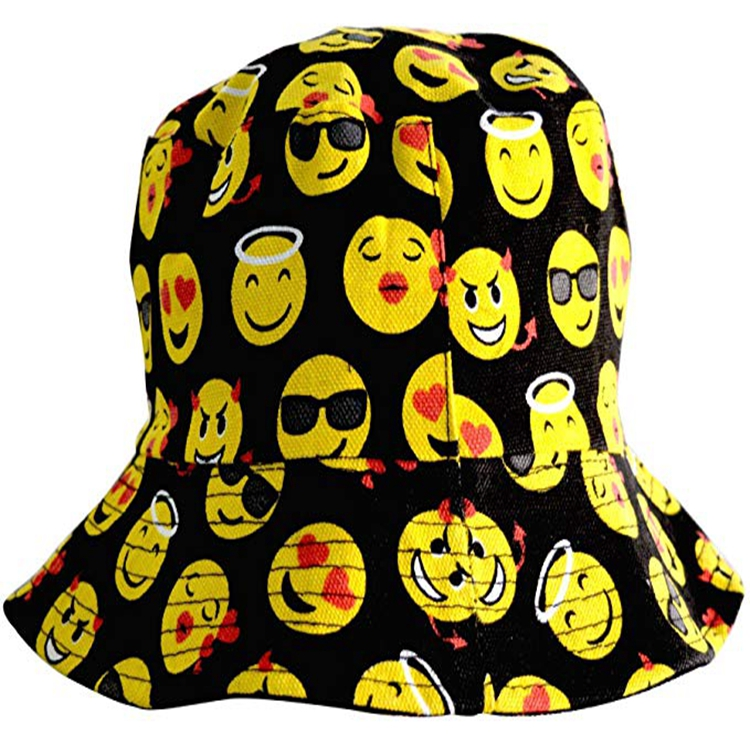 3596f767639 China Hat Angry
