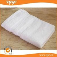 Cheap Promotional Wholesale microfiber towel for sport