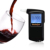 2017 New Fuel Cell Breathalyzer/Manufactured Digital Breath Alcohol Tester Car Care Accessories for Drivers