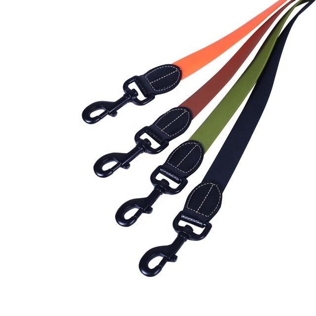 Talla /única Kit de Repuesto de luz de Seguridad LED para Perro 0.04 kg PEDIGREE Wholesale Orbiloc Correa de Goma de Silicona Ajustable de Montaje r/ápido
