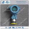 Smart Hart Protocol Pressure Transmitter, differential pressure instrument