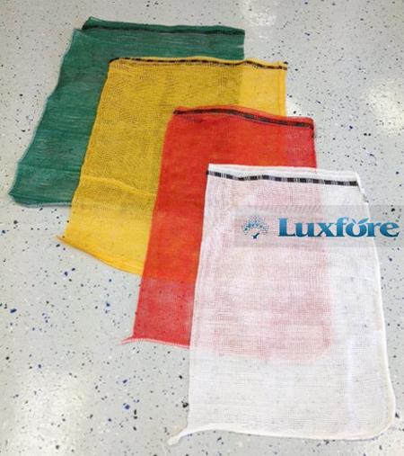 Polypropylene Mesh Bags Supplieranufacturers At Alibaba