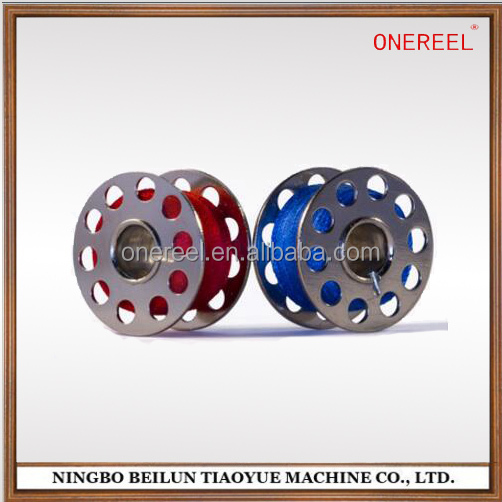 Metal Stamping Reel Spool for Wire