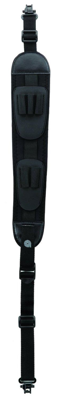 Allen Denali Neoprene Rifle Cartridge Sling, Realtree AP