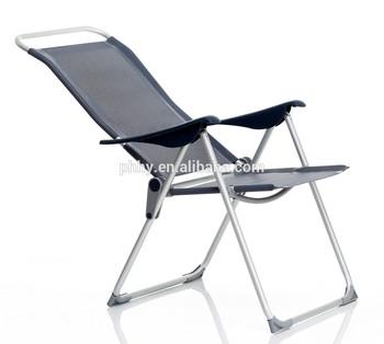 De Product Aluminio silla Venta Plegable Sillón Buy Directa Camping Fábrica On Aluminio rodBCxe