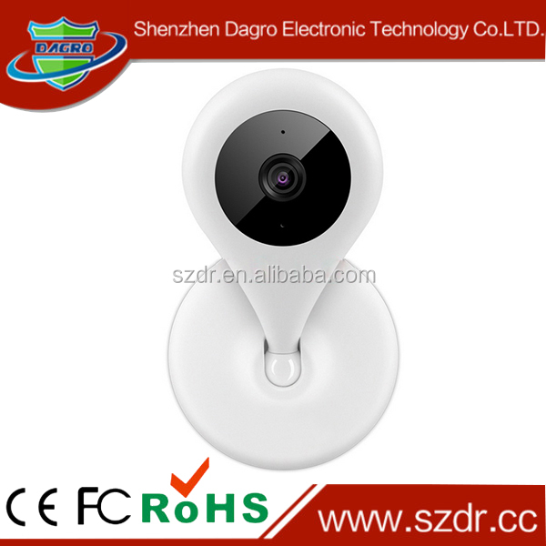 Camera surveillance wifi security ip camera wireless security cams