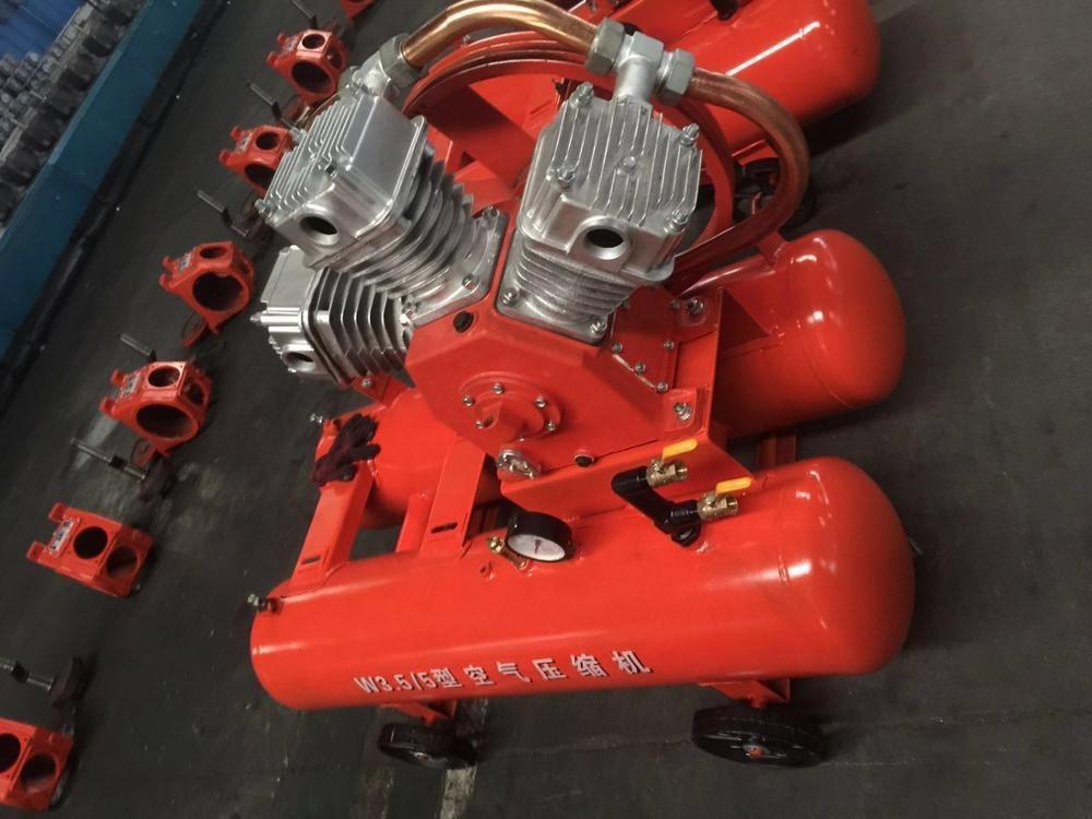 China 410a Compressor, China 410a Compressor Manufacturers