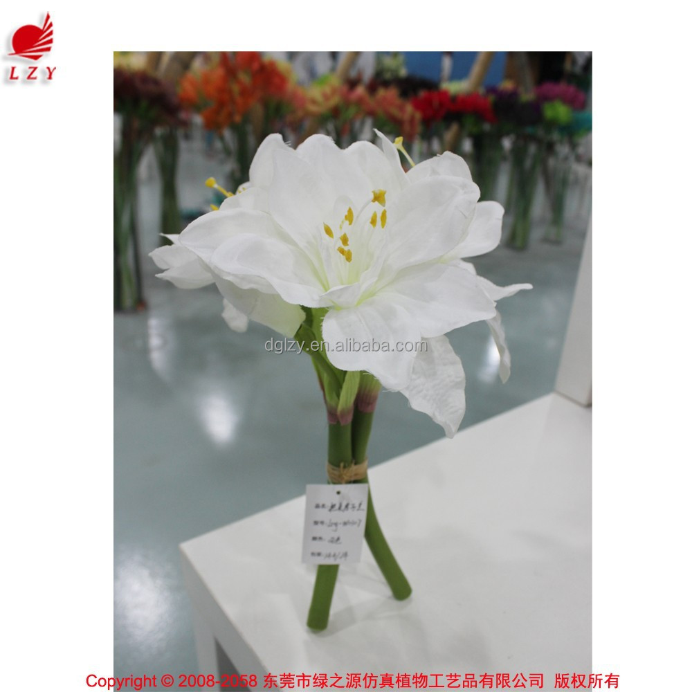Raw materials for artificial flowers raw materials for artificial raw materials for artificial flowers raw materials for artificial flowers suppliers and manufacturers at alibaba izmirmasajfo Choice Image