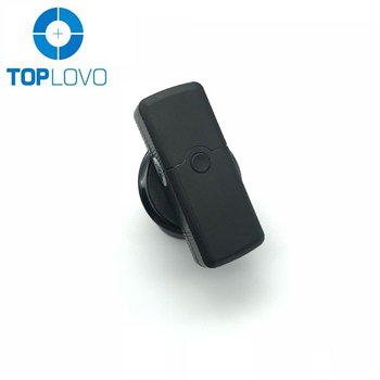 Micro Gps Tracker Personal Gps Tracking Device For Kids Elderly Cats