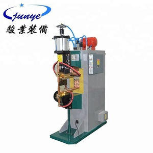 Superior auto body car sheet meta spot welder for sale