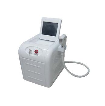 808nm Diodo Depilacao Laser Maquina/equipos De Depilacion Diodos ...