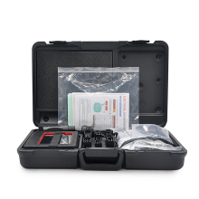 100% Original LAUNCH X-431V <span class=keywords><strong>auto</strong></span> autologic diagnose radio scanner werkzeug maschine preise