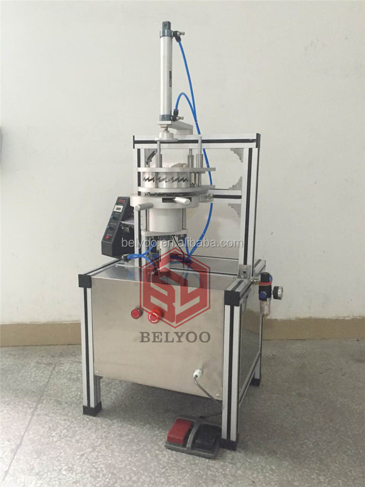 soap packaging machine02.jpg