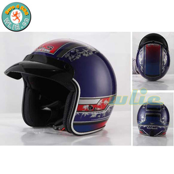 Motorcycle Helmets For Sale >> 2018 New Funny Motorcycle Helmets For Sale Adults Full Face Helmet Of606 Open Face Buy Funny Motorcycle Helmets Funny Helmets For Sale Funny