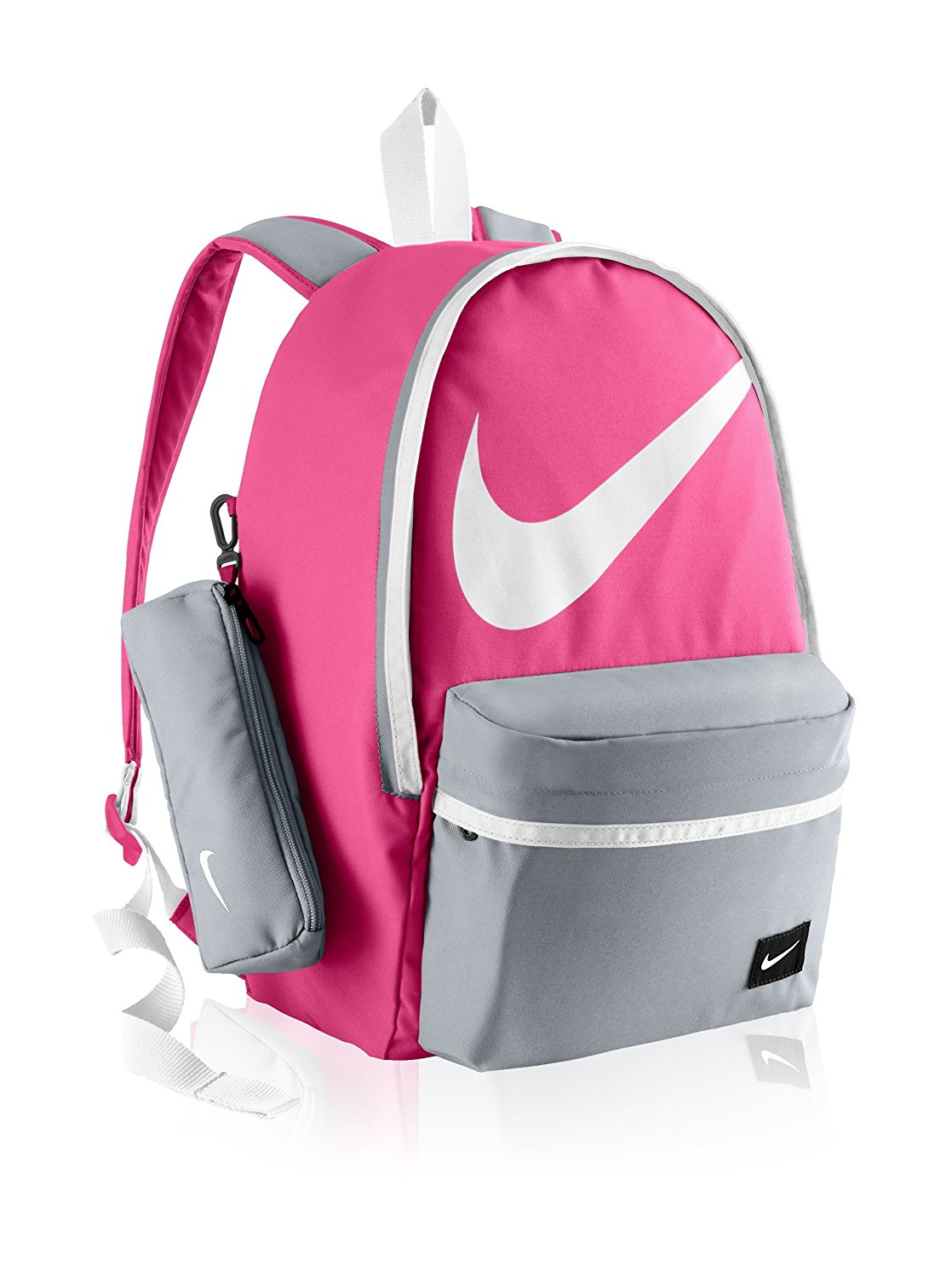 5f1cd72e3e09 Buy Nike Kids Halfday Back To School Backpack in Cheap Price on ...