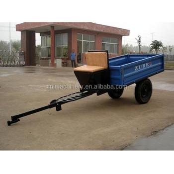 Machines Agricoles Pour Pièces De Tracteur Mini Tracteur De Jardin ...