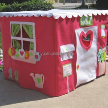 factory authentic d9326 6663a Kids Play Tent Trade, Kids Play Tent Trade Suppliers and ...