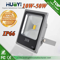 5 Years Warranty 400w Led Outdoor Light Most Powerful 500w Led ...