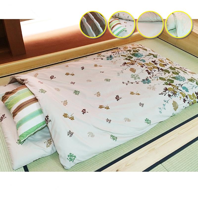achetez en gros japonais tage lit en ligne des. Black Bedroom Furniture Sets. Home Design Ideas