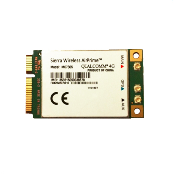 Sierra gsm gprs edge MC7305 wireless quad band Embedded Modules