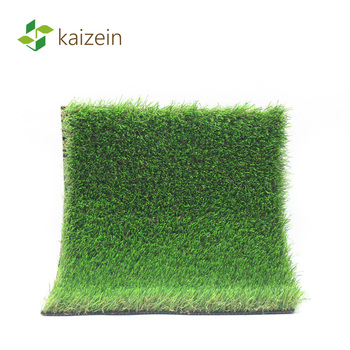 35mm Import yard green football field landscape artificial grass
