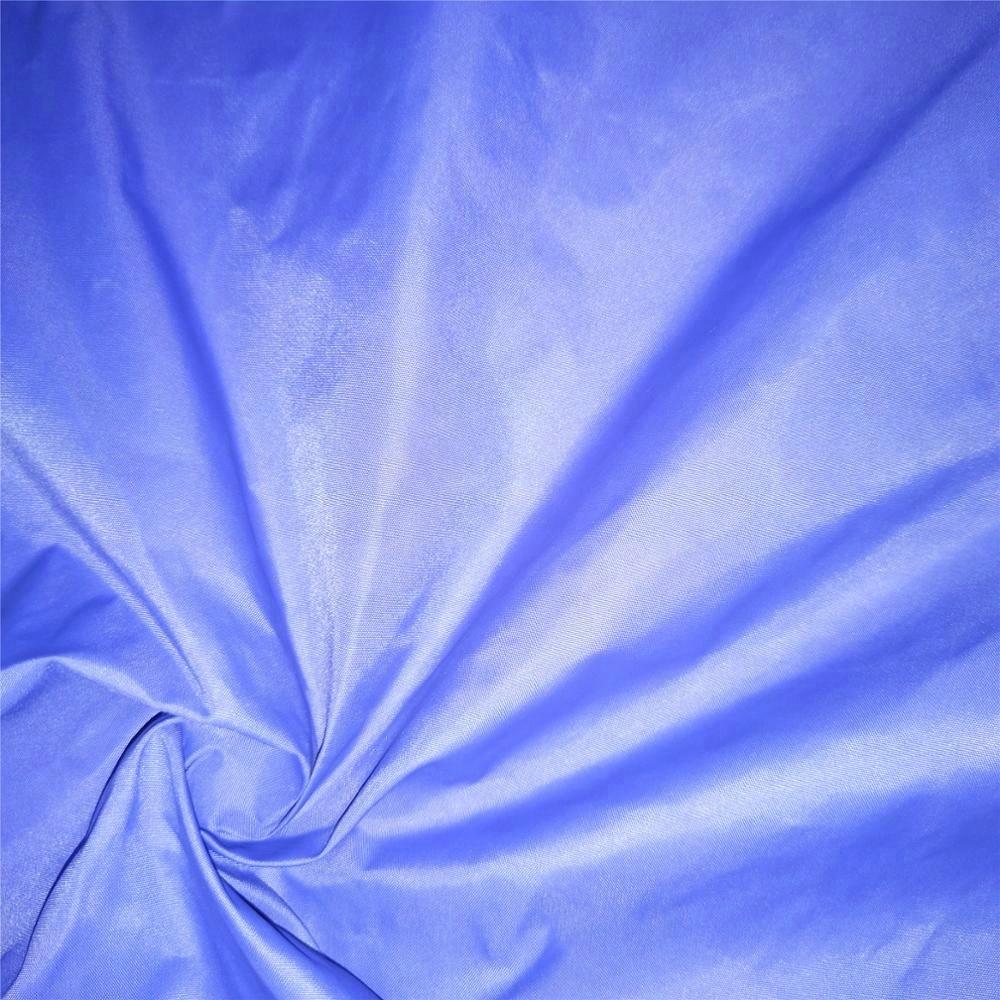 Fuck our standard nylon fabrics tit teen porn
