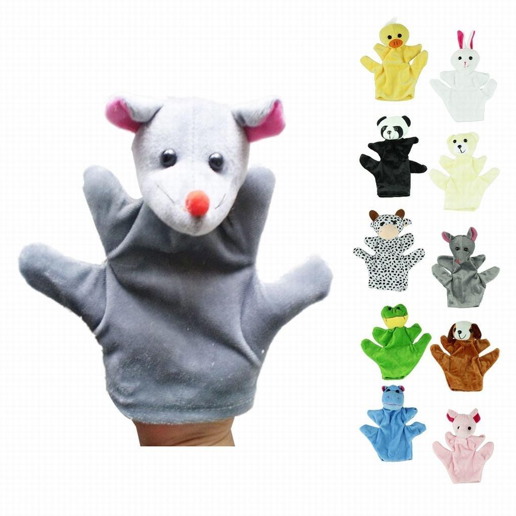 картинки кукол перчаток девушки