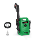 POWERTEC 1200w automatic high car wash pressure washer