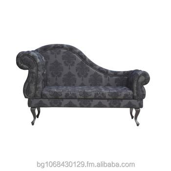 Roma Bar Sofa (divano,Canapes) - Buy Italian Style Sofa Product on ...