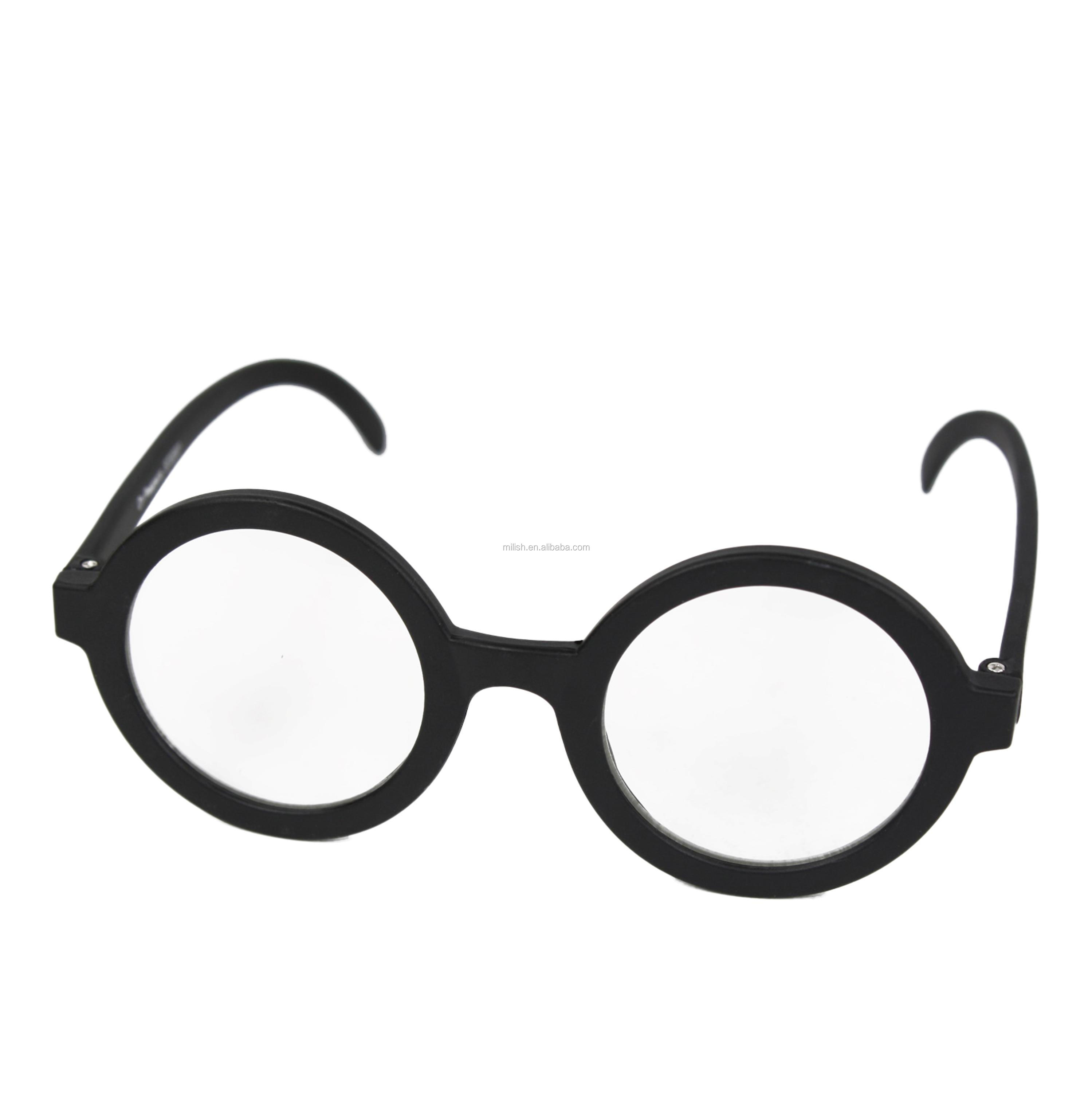 Wholesale Carnival Old School Black Glasses Frames Party Funny ...