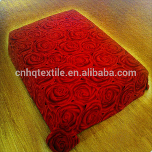 mink fur prices dubai wholesale market bed cover rose flower blanket with dog
