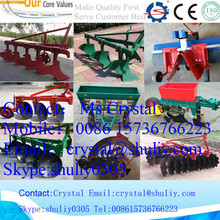 walking tractor implements 008615736766223