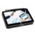 Venta caliente PIPO X11 Sexy Hot HD Video descargar 8,9 pulgadas 2 GB 32 GB Android 5,1 Tablet PC mini