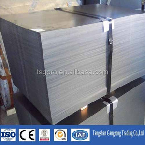 crc coils carbon steel sheet