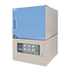 1200~1400.C laboratory mini muffle furnace laboratory heating equipment