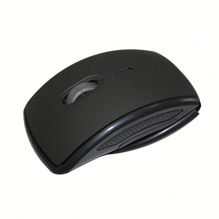 mini pc keyboard PELF008 compatible wireless mouse new 2.4ghz usb wireless optical mouse driver