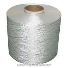 Wholesale 1890D NYLON 66 High Tenacity Yarn polyamide 66 ...