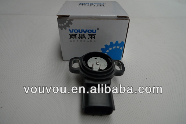 throttle position sensor for mazda 323 amd mazda premacy