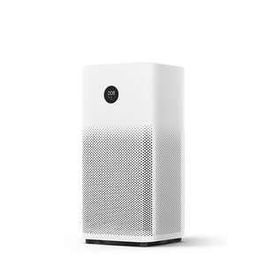 Xiaomi Mi Air Purifier 2S Dust Clean PM2.5 Cleaning Room Mjia Smart Home APP Control Xiaomi Air Purifier 2s