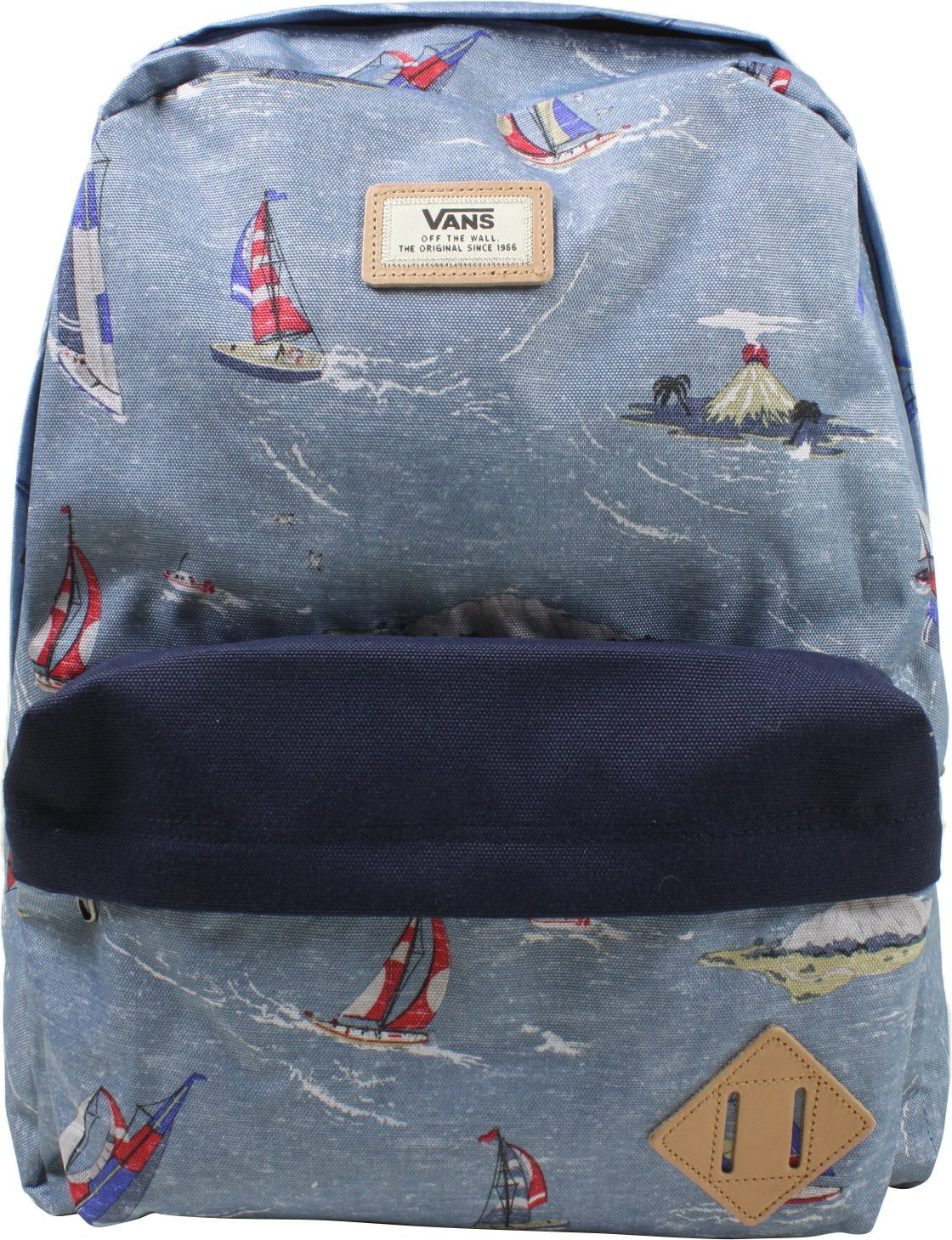b6bfb72a993 Cheap Old Skool Backpack, find Old Skool Backpack deals on line at ...