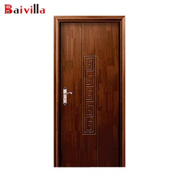 Modern Wood Door Designs Interior Walnut Veneer Oak Solid Wood Doors Buy Modern Wood Door Designsoak Solid Wood Interior Doorswalnut Veneer Doors