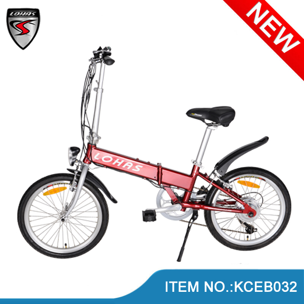 folding electric bicycle bajaj auto rickshaw price