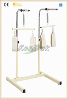 Upper Limbs Hanging Frame Rehabilitation Therapy Supplies