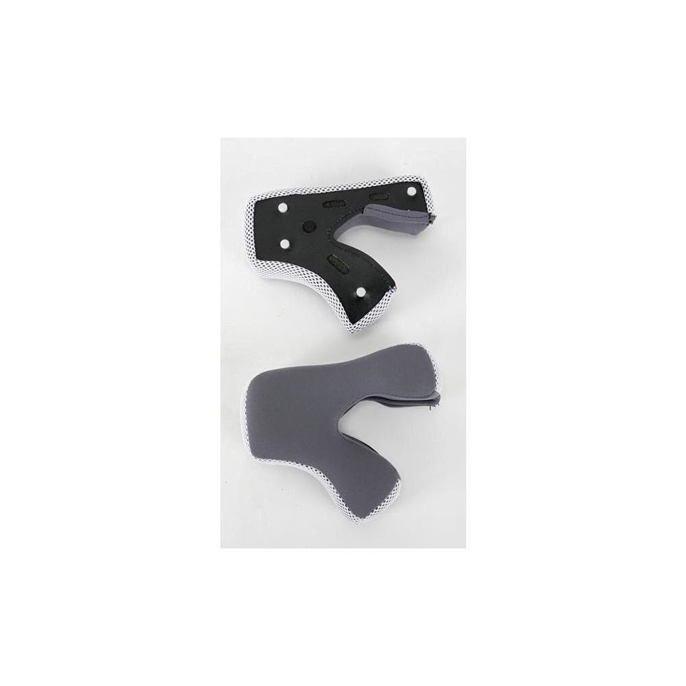 AGV Cheek Pads Mtx Xl & Xxl Kit90208999