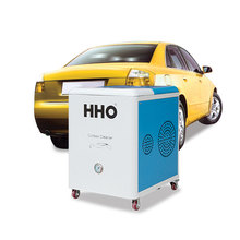 Automatic Car Service Machine Automatic Car Service Machine