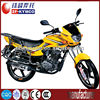 Chinese city practical150cc Motorcycle for sale(ZF125-2A)