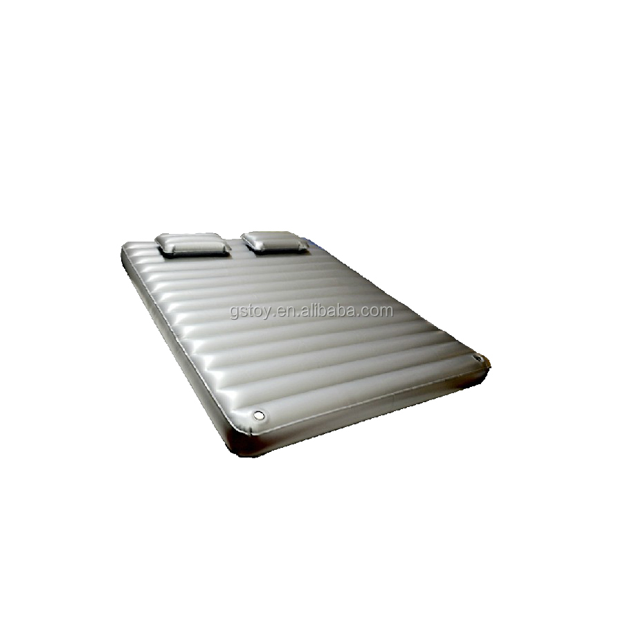 Water bed for patients - Water Bed Price Water Bed Price Suppliers And Manufacturers At Alibaba Com