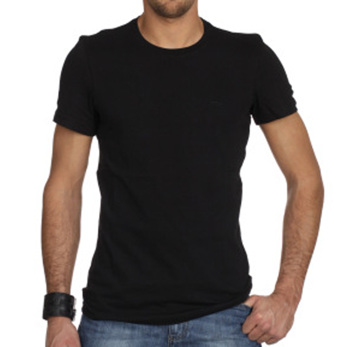 Round Neck Custom 100% Cotton 200 grams Printed T <strong>Shirt</strong>