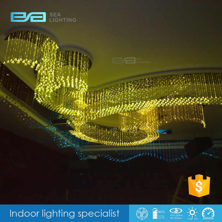 Star Led Light, Star Led Light Suppliers And Manufacturers At Alibaba.com