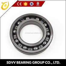 Steel Ball Bearing Home Depot 6212K.C3 Deep Groove Ball Bearing